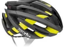 Imagen casco ZeroRh ZY EHX6055