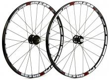 "Imagen ruedas Progress XCD Evo 26"", 27"" y 29"""