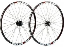 "Imagen ruedas Progress XCD CB 27"" y 29"""