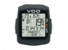 Imagen cuentakilómetros VDO MC 2.0 WR