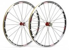 Imagen ruedas Progress RD One