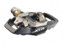 Imagen pedales Shimano PD-M985