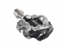 Imagen pedales Shimano PD-M780