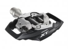 Imagen pedales Shimano PD-M785