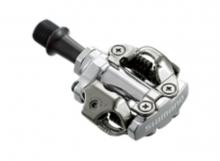 Imagen pedales Shimano PD-M540