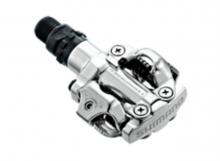 Imagen pedales Shimano PD-M520