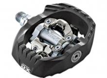 Imagen pedales Shimano PD-M647