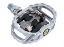 Imagen pedales Shimano PD-M545