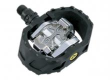 Imagen pedales Shimano PD M424
