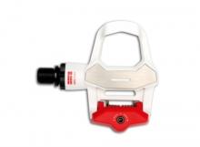 Imagen pedales lokk KÉO 2 MAX