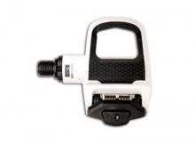 Imagen pedales Look KÉO CLASSIC 2