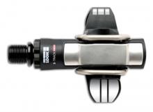 Imagen pedales Look S Track Race