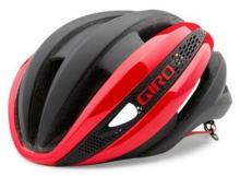 Imagen casco Giro Giro Synthe