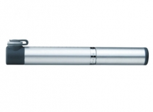 Imagen bomba Topeak Micro Rocket AL