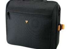 imagen bolsa Topeak MTX Office Bag