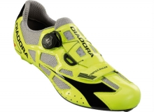 Imagen zapatillas Diadora VORTEX-RACER