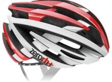 Imagen casco ZeroRh ZY HX6055