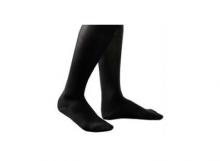 Imagen calcetines descanso MEDILAST Relax