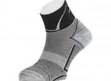 Imagen calcetines ciclismo LURBEL Giro, Bmax