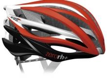Imagen casco ZeroRh ZW EHX6050
