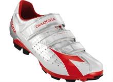Imagen zapatillas Diadora X TRIVEX
