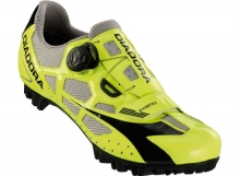 Imagen zapatillas Diadora X VORTEX