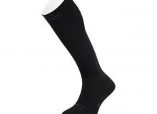 Imagen calcetines compresión LURBEL Recovery