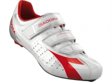 Imagen zapatillas Diadora TRIVEX